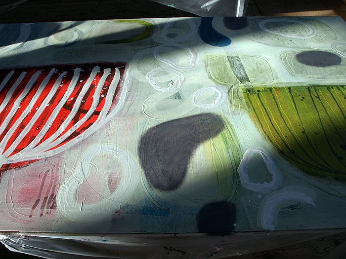 Painting 5