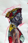 Fiona Obboh