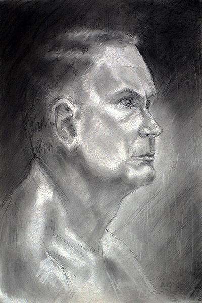 Roger H