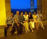 Tuscany 21email
