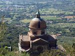 Tuscany 20email