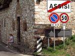 Tuscany 27email