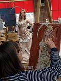 Portrait Workshop 3