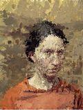 Ann Gale2