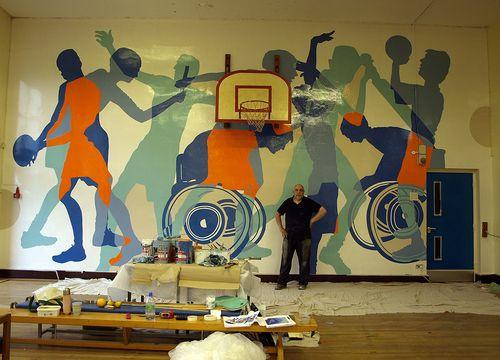 Mural 16