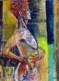 Sandra Day One