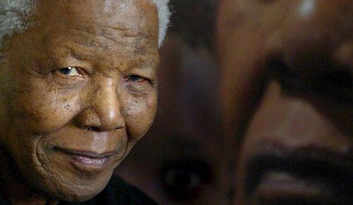 Nelson-Mandela-AAP1
