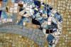 Mosaic3_2