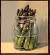 Asparagus_email_2