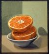 Orange_1_email_2