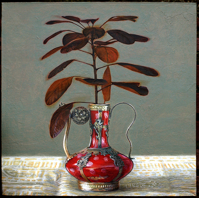 Cotinus_and_chinese_teapot_blog_2
