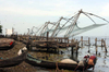 Chinese_fishing_nets_in_fort_cochin