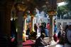 Nizamuddins_tomb