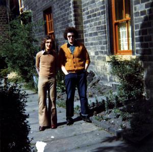 Meanddennis_1974