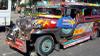 Cebu4