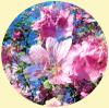Flowercircle1