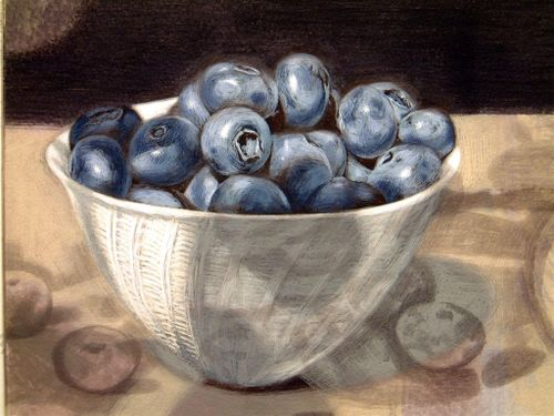Blueberry_detail