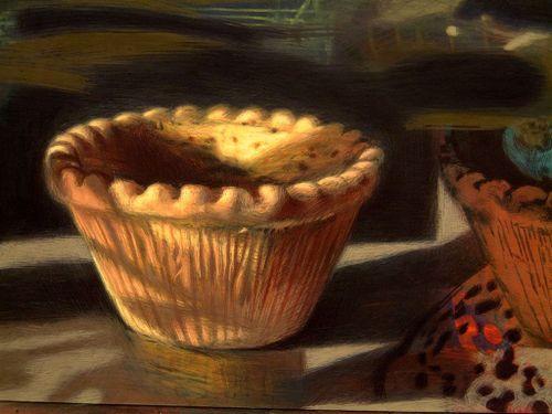 Custard_pie_detail