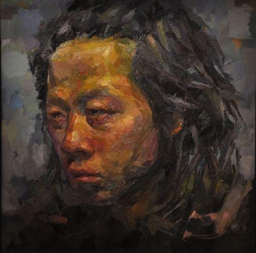 The-Arts-Club-Award-Shidami-Yasunobu