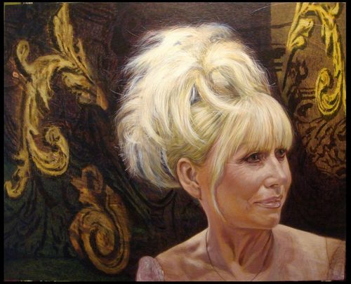 Barbara_windsor