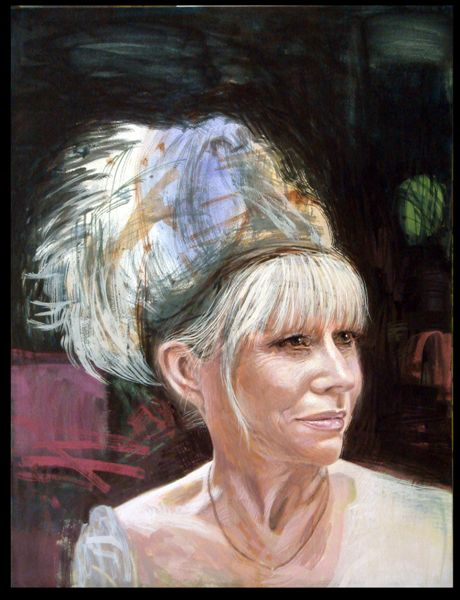 Barbara_windsor_study