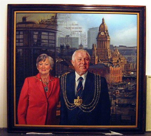 Mayor_portrait